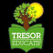 Programme annuel Niveau 2 | Trésor éducatif