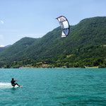 Location Stand Up paddle - kitesandboards magasin de kitesurf, snowkite, speedriding et stand up paddle a grenoble isére rhone alpes