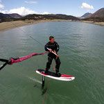 Tutos Kitefoil - kitesandboards magasin de kitesurf, snowkite, speedriding et stand up paddle a grenoble isére rhone alpes