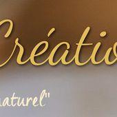 Création Mobilier Bois - Site de ocreationbois !