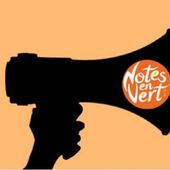 La Rochelle - Périgny : festival Notes en Vert 2015, appel à bénévoles entre le 4 et 8 juin !