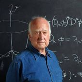 The Discovery of the Higgs Boson - The University of Edinburgh