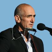 Paul Kelly (musicien) - Wikipédia