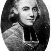 Urbain-René de Hercé