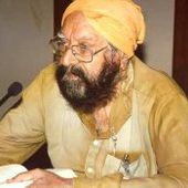 Khushwant Singh - Wikipedia, the free encyclopedia