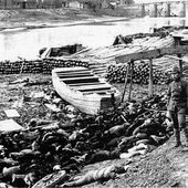 Massacre de Nankin - Wikipédia