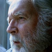 Jacques Chessex - Wikipédia