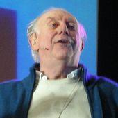 Dario Fo - Wikipédia