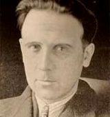 Gaston Leval - Wikipédia