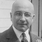 5 novembre 1944 : mort d'Alexis Carrel