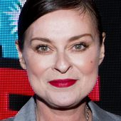 Lisa Stansfield - Wikipédia