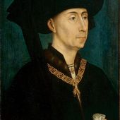 Philippe le Bon - Wikipédia