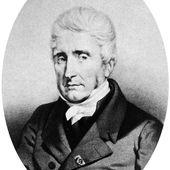 Jacques Lisfranc de Saint-Martin