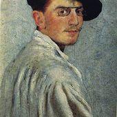 Léon Bakst - Wikipédia