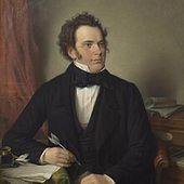 Franz Schubert - Wikipédia
