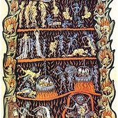 Infierno - Wikipedia, la enciclopedia libre