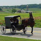 Amish - Wikipedia, the free encyclopedia