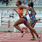 Gloria Hooper - Wikipedia