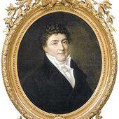 Claude-Antoine Prieur-Duvernois