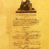 Cohorte de la Légion d'honneur