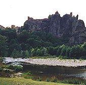 Arlempdes - Wikipédia