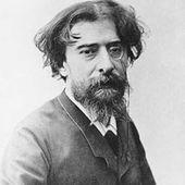 Alphonse Daudet - Wikipédia
