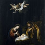 File:Bartolomé Esteban Murillo - The Nativity - Google Art Project.jpg