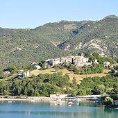 Saint-Julien-du-Verdon - Wikipédia