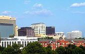 Columbia (Caroline du Sud)