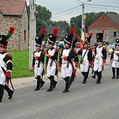 Bataille de Ligny