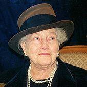 Isabelle d'Orléans-Bragance