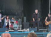 The Box (band) - Wikipedia