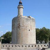 Tour de Constance,protestant,histoire,histoire de france,