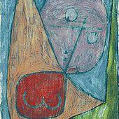 Paul Klee - Wikipédia
