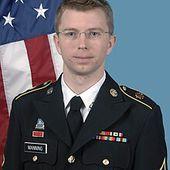 Chelsea Manning - Wikipedia