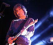 Jean-Louis Murat - Wikipédia