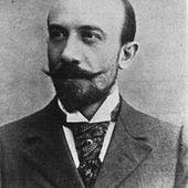 Georges Méliès - Wikipédia