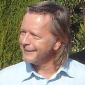 Renaud - Wikipédia