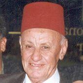 Kaddour Darsouni