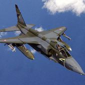 """Alert 5 """" India in talks to buy over French Jaguars - Military Aviation News"""