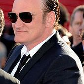 Quentin Tarantino - Wikipédia