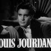 Louis Jourdan - Wikipédia