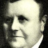 Maurice Burrus