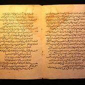 Shah Abdul Latif Bhittai - Wikipedia, the free encyclopedia