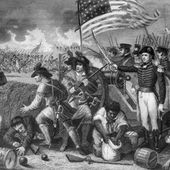 Battle of New Orleans - Wikipedia, the free encyclopedia