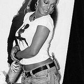 Janet Jackson - Wikipédia