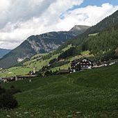 Nauders - Wikipédia