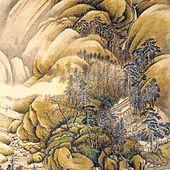 Wang Wei - Wikipedia