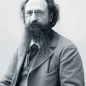 Jules Guesde - Wikipédia