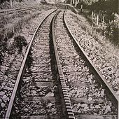 Rack railway - Wikipedia, the free encyclopedia
